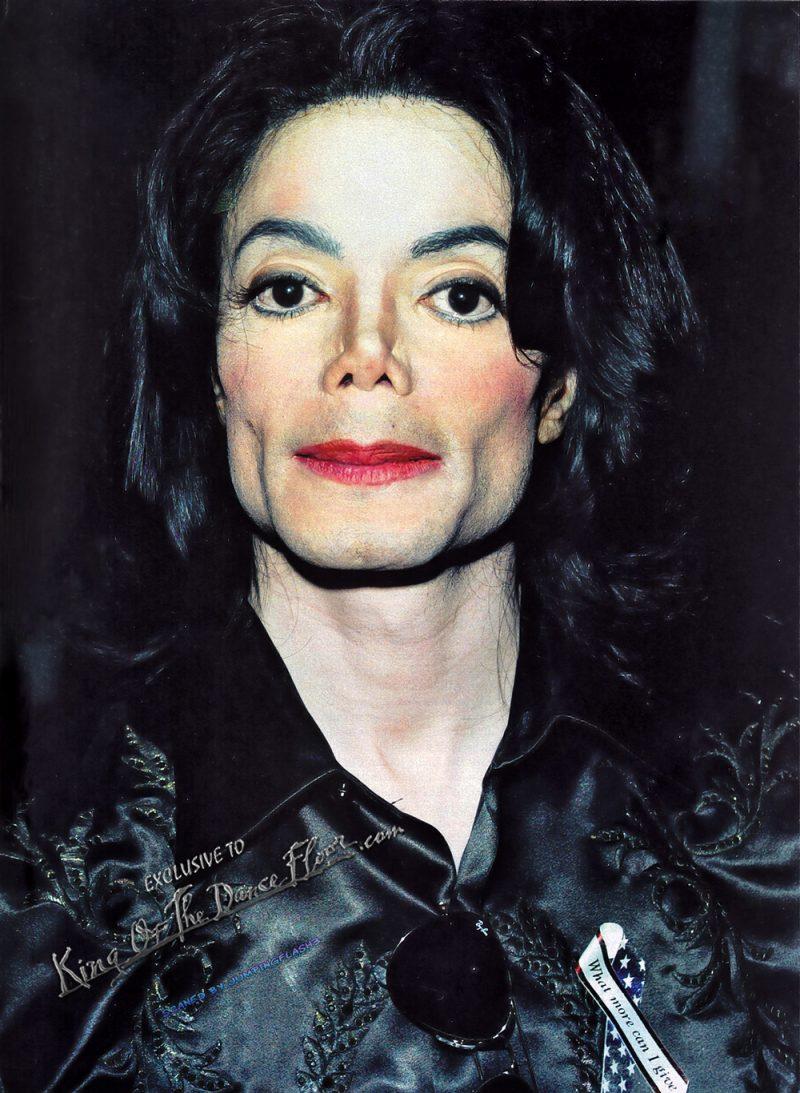 Michael-Jakson (10)