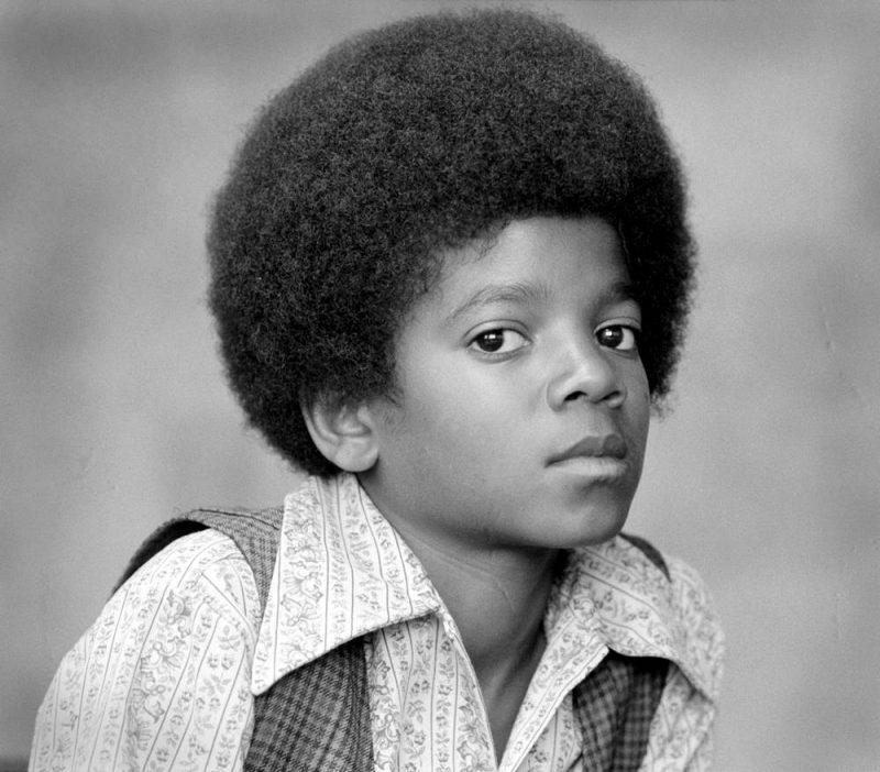 Michael-Jakson (12)