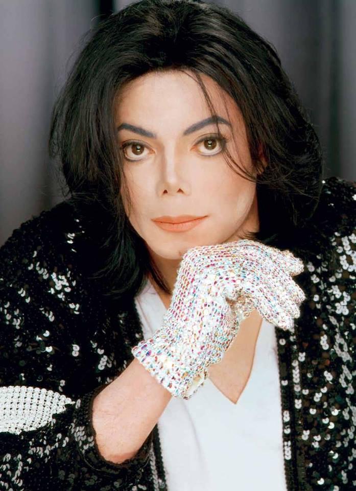 Michael-Jakson (5)
