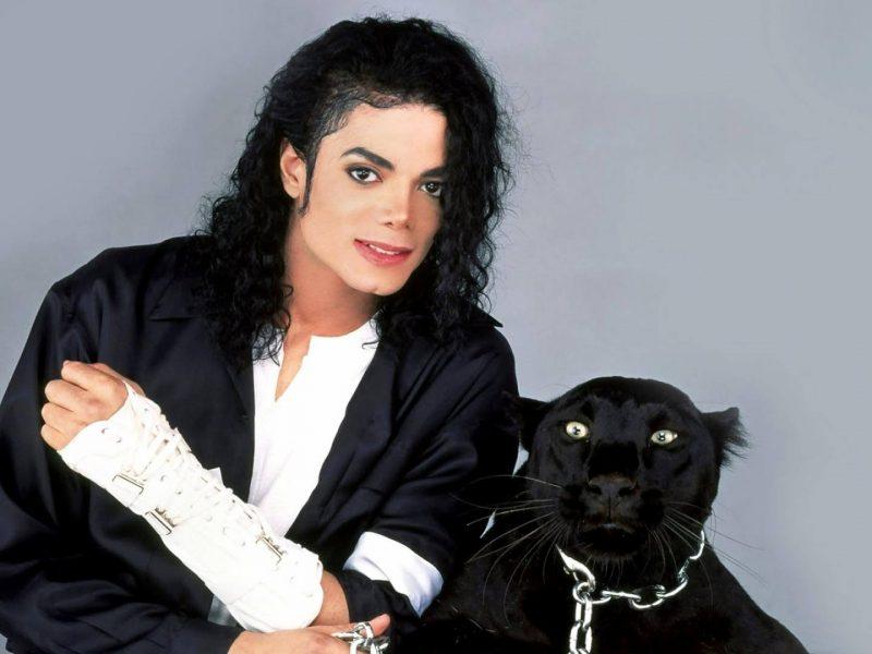 Michael-Jakson (7)