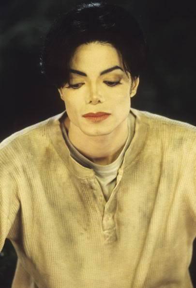 Michael-Jakson (8)