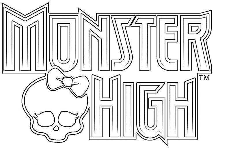 Monster-High 00