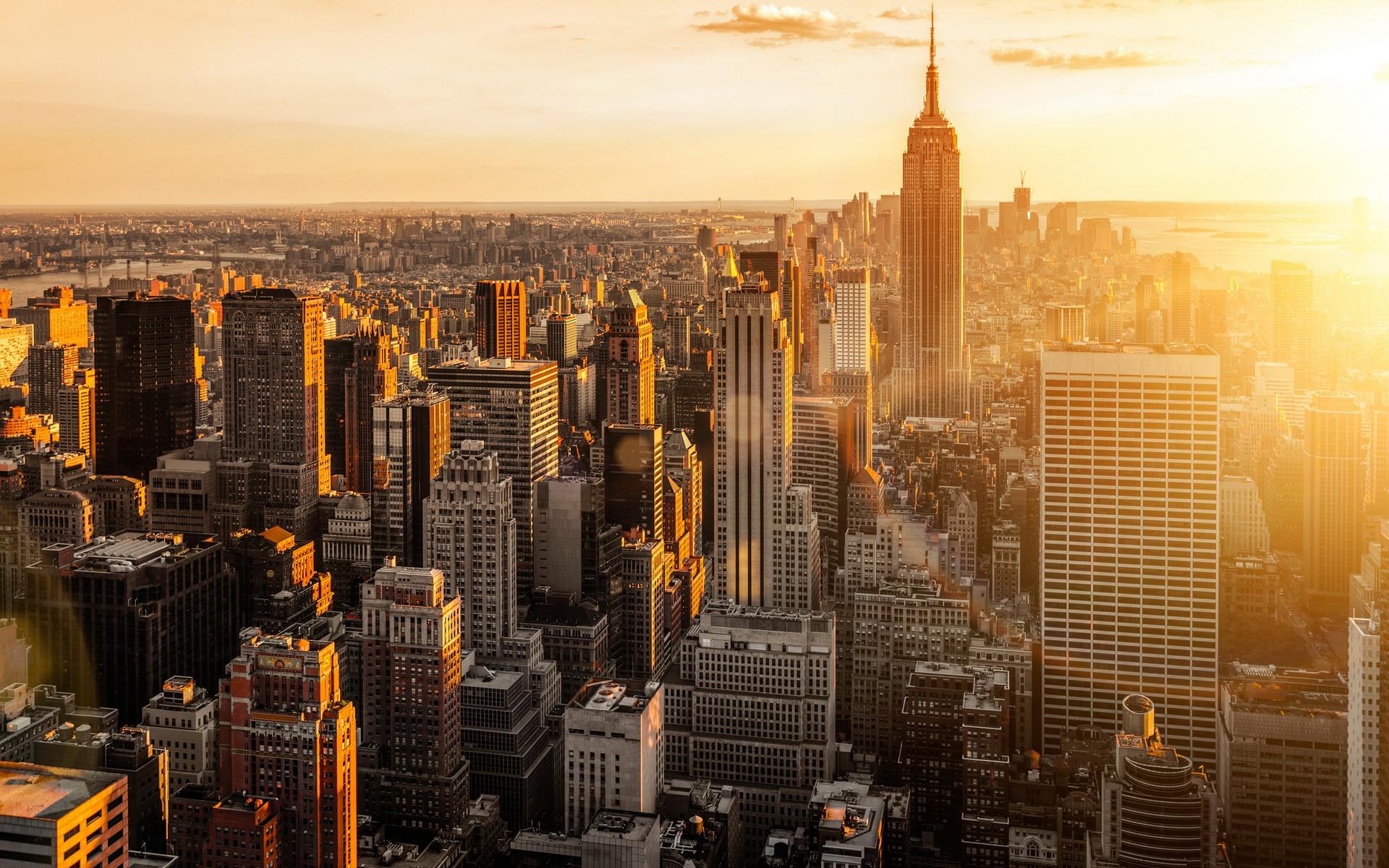 Fondos de pantalla de nueva york wallpapers new york hd for What to do in new york new york