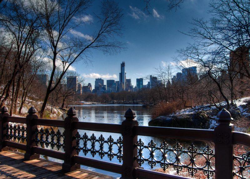New-York (10)