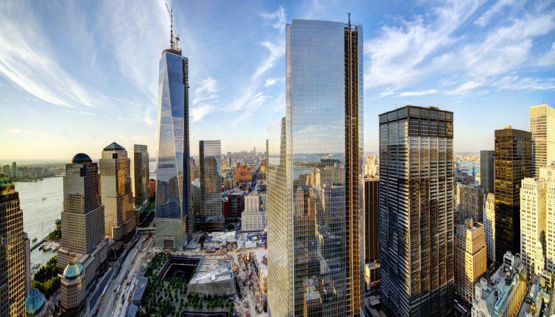 New-York (11)