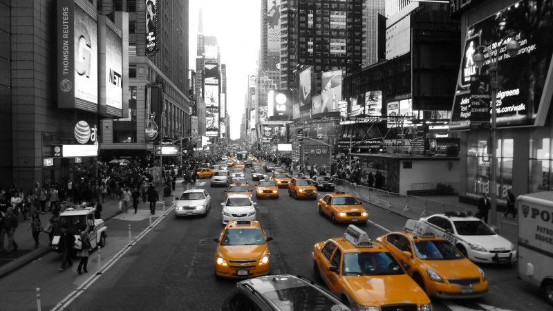 New-York (13)