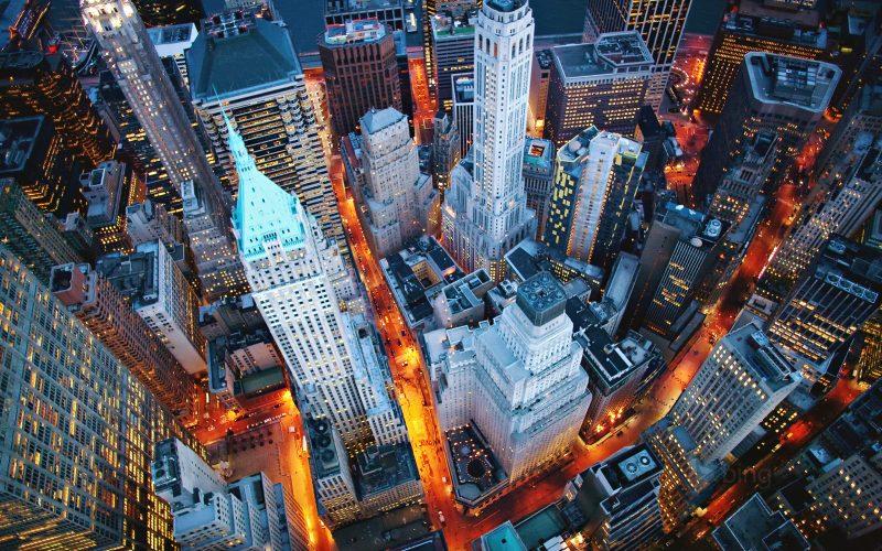 New-York (14)