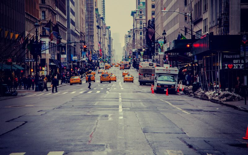 New-York (15)