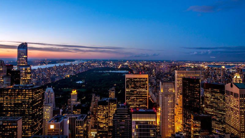 New-York (17)