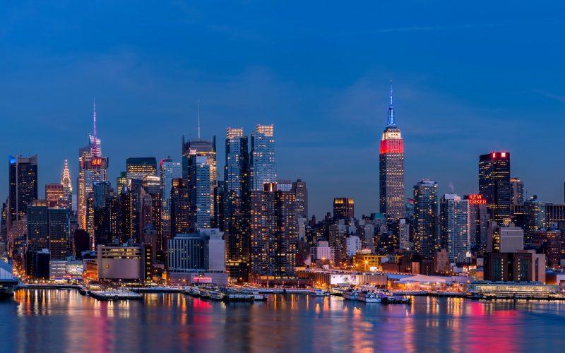 New-York (18)