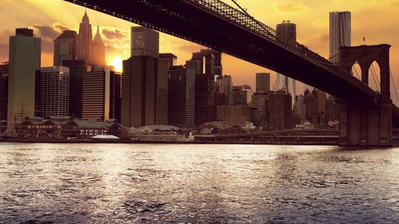 New-York (2)