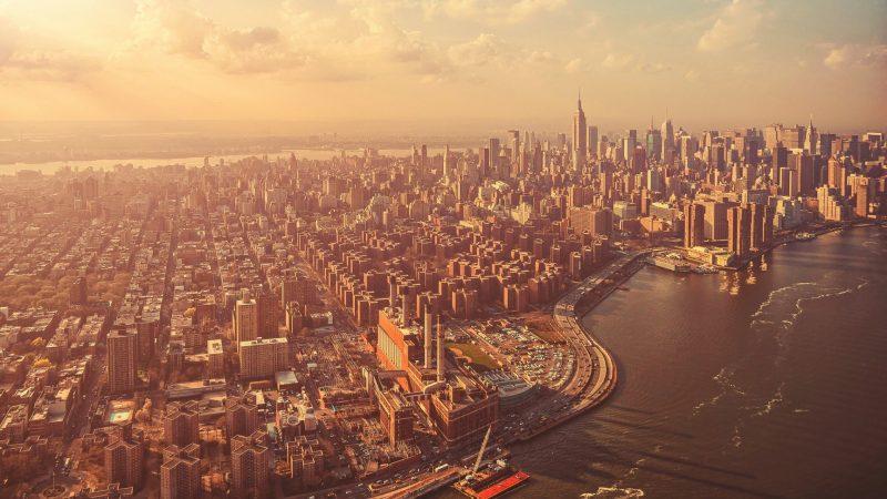 New-York (20)