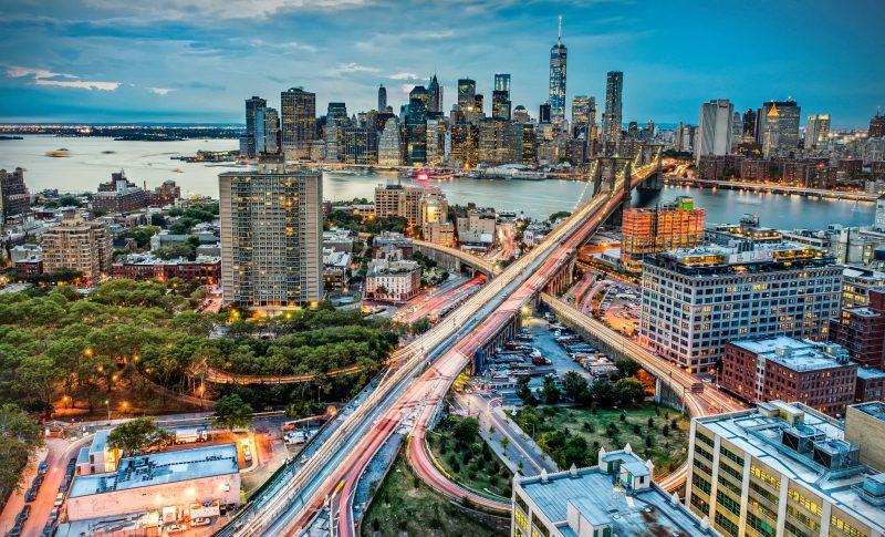 New-York (22)