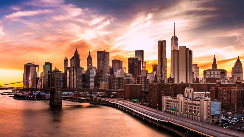 New-York (23)
