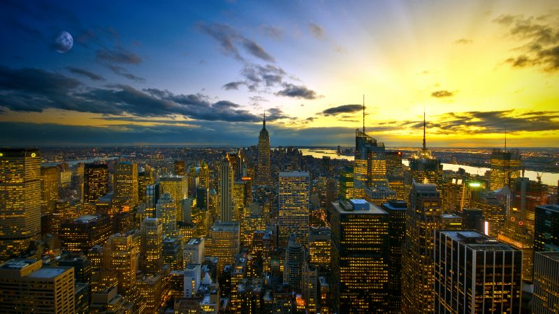 New-York (24)