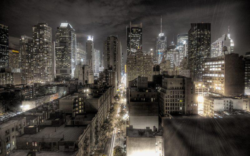 New-York (25)