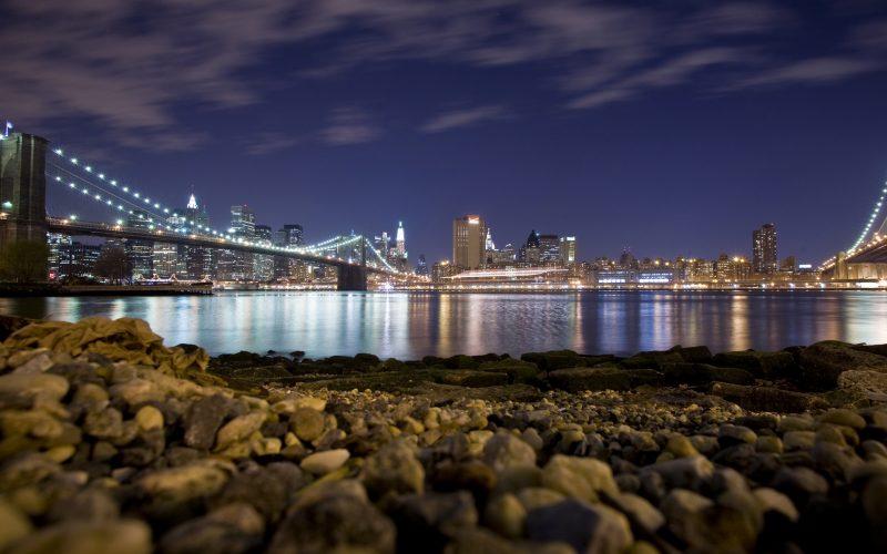 New-York (26)