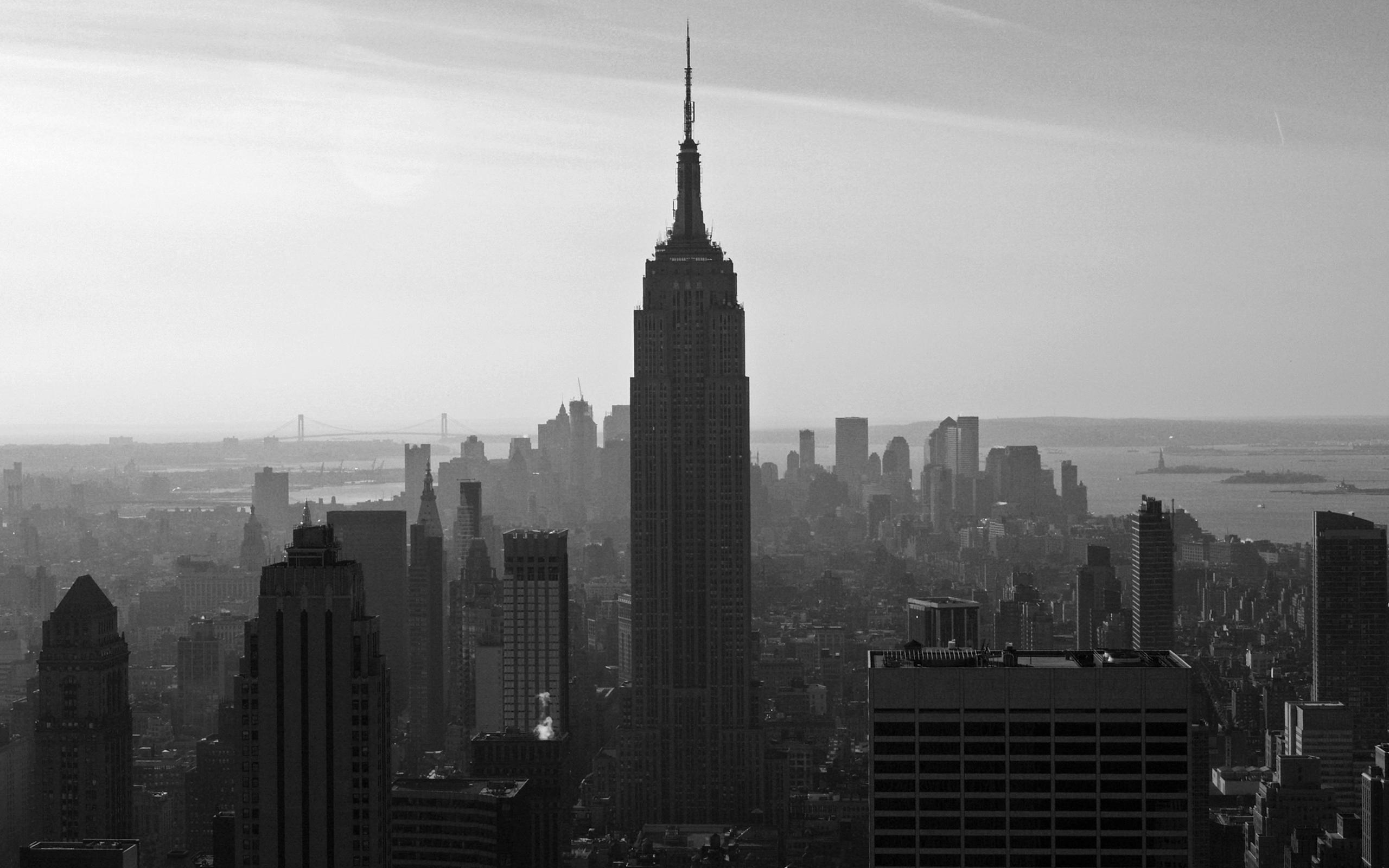 Fondos De Pantalla De Nueva York Wallpapers New York Hd