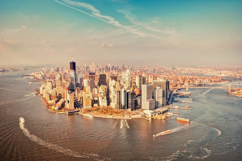 New-York (29)