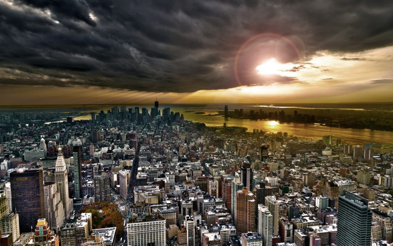 New-York (30)