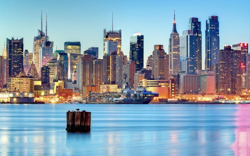 New-York (31)