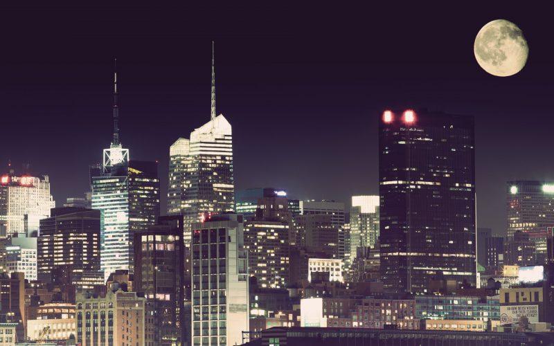 New-York (32)