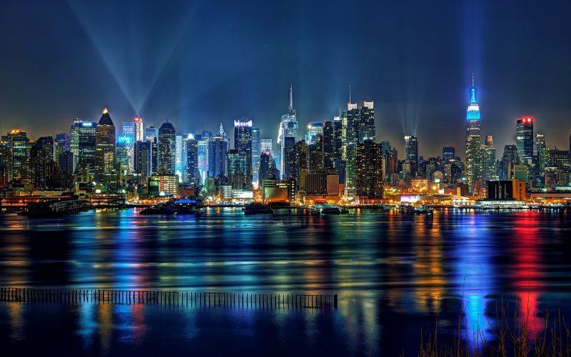 New-York (33)