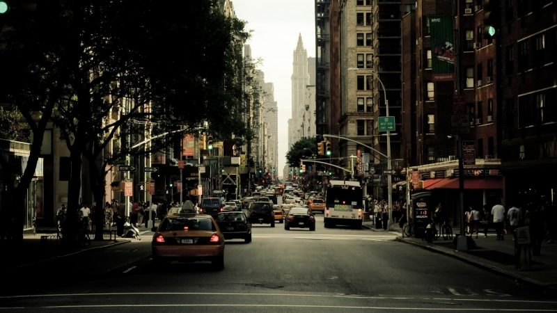 New-York (34)