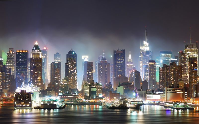 New-York (35)
