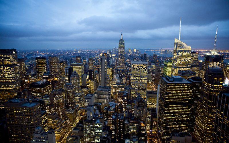 New-York (36)