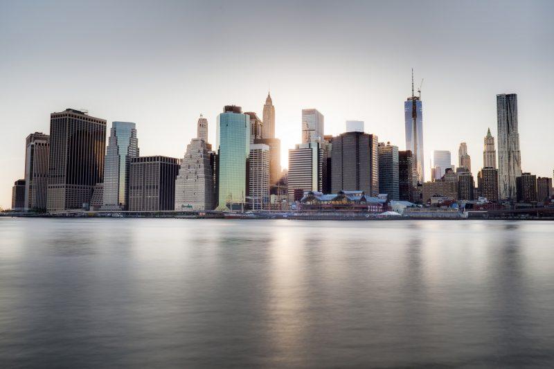 New-York (37)