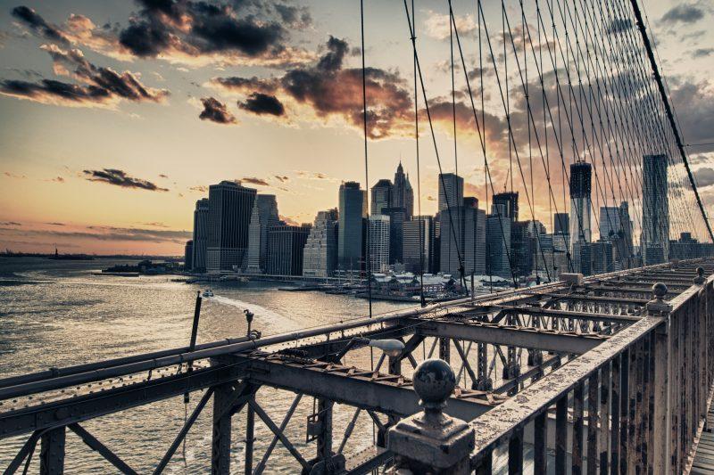 New-York (38)