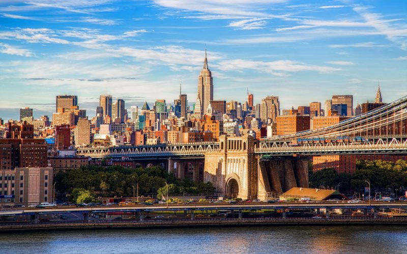 New-York (4)
