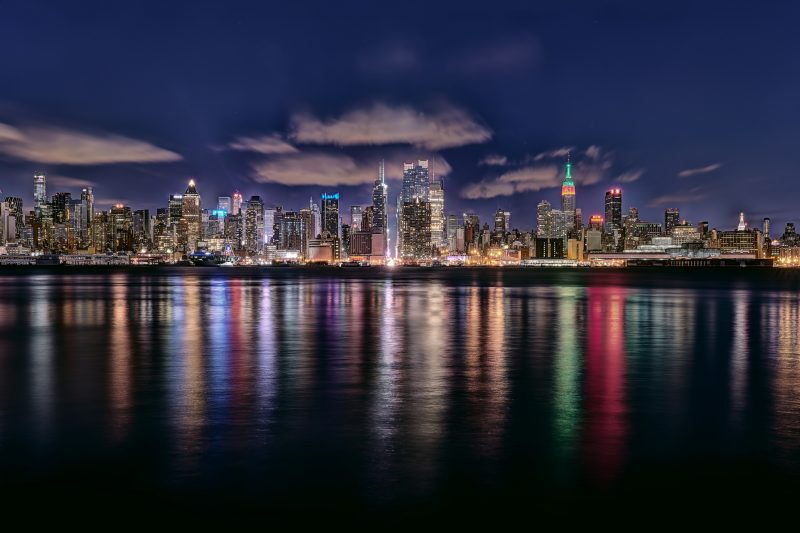 New-York (41)