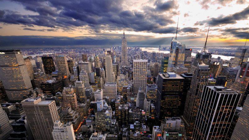 New-York (42)