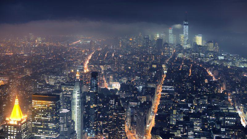 New-York (43)