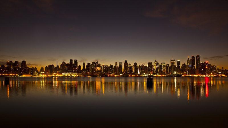 New-York (45)