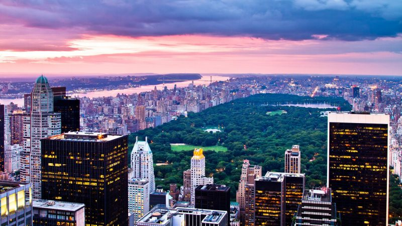 New-York (46)