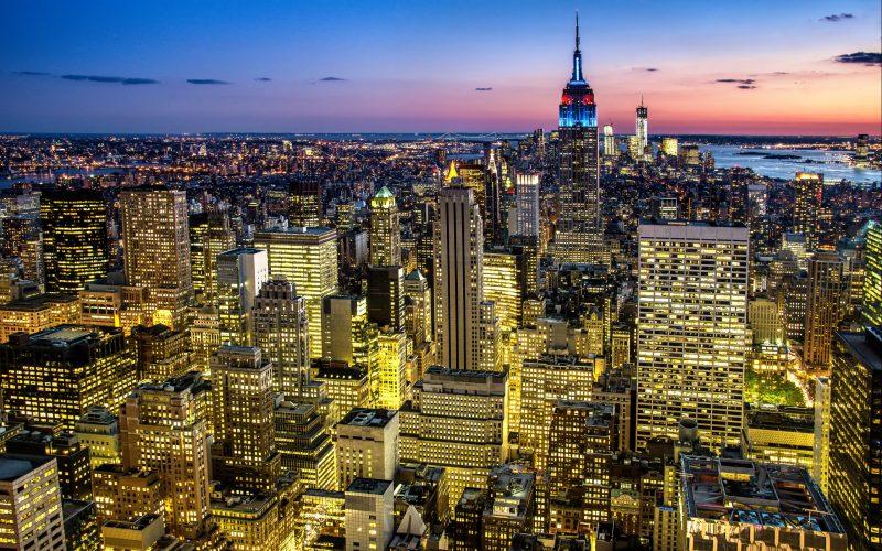 New-York (48)
