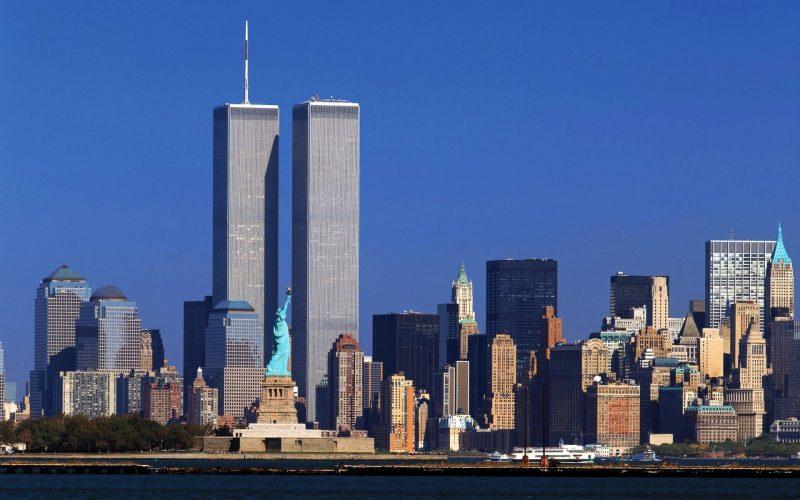 New-York (49)