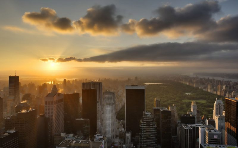New-York (5)