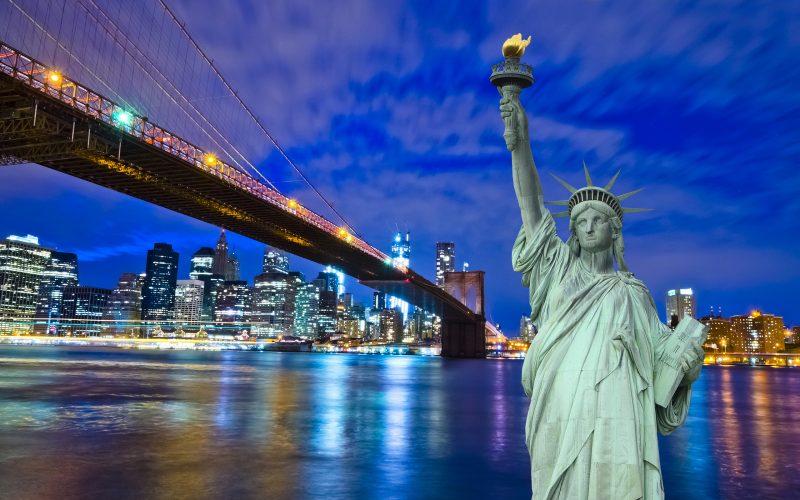 New-York (6)