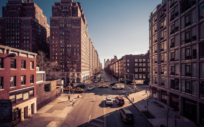 New-York (9)