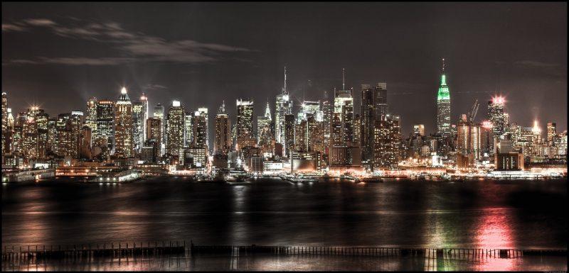 Nueva York (11)