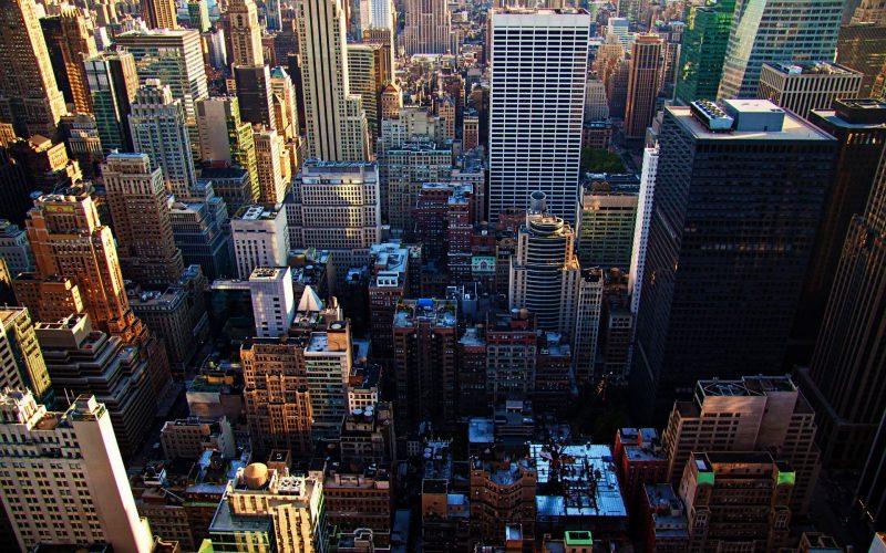 Nueva York (12)