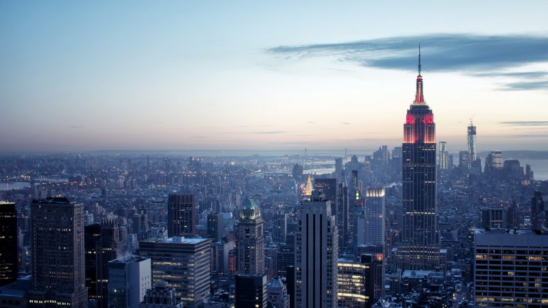 Nueva York (13)