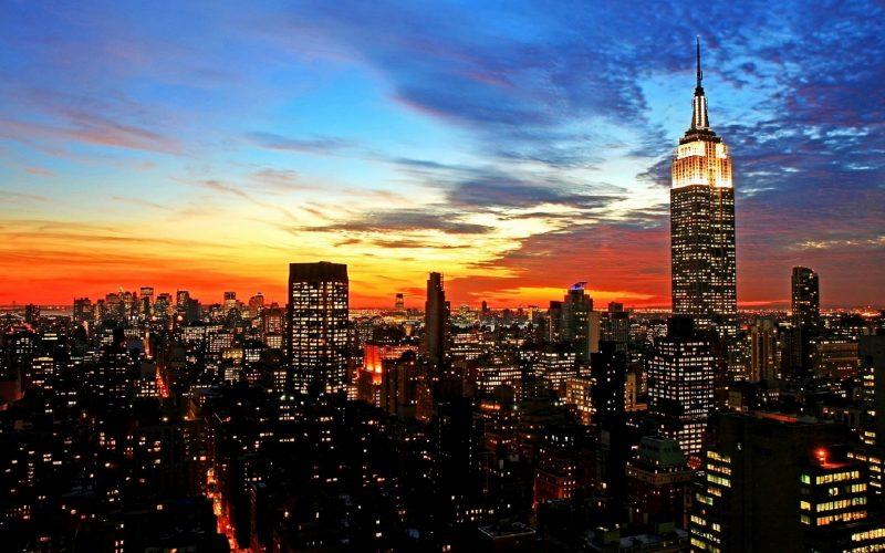 Nueva York (14)
