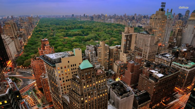 Nueva York (15)