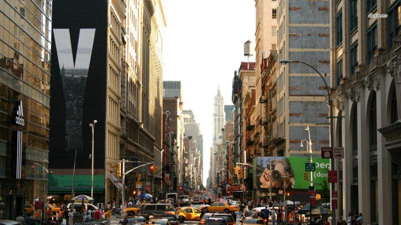 Nueva York (17)