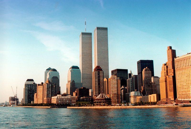 Nueva York (18)
